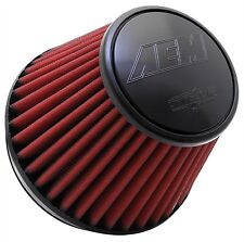 AEM Induction 21-210EDK Dryflow Air Filter