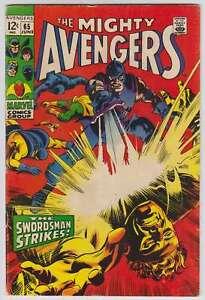 L6714-Avengers-65-Vol-1-Fino-Estado
