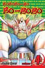 Bobobo-Bo Bo-Bobo, Vol. 4 (SJ Edition) by Yoshio Sawai (Paperback, 2010)