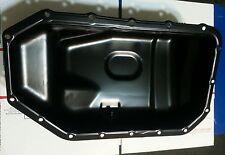 NEW K20A K24A Oil Pan Honda Acura Accord Civic Element RSX CR-V K-SWAP K20 K24
