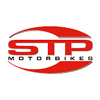 STP Motorbikes