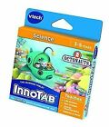 VTech InnoTab Software Octonauts Gift UK SELLER