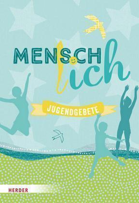 1 von 1 - Mensch, ich - Menschlich (2016, Taschenbuch)