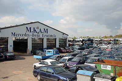 mkam-GmbH