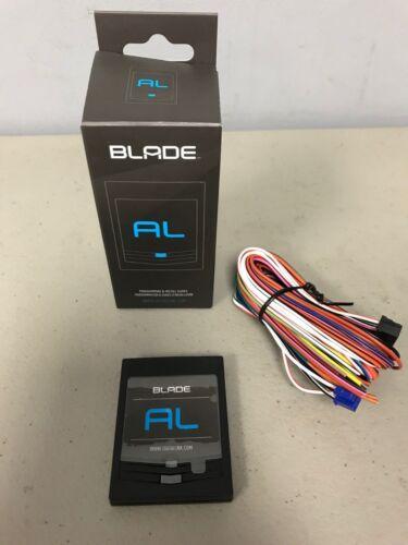Idatalink ADS-BLADE AL Immobilizer Bypass Doorlock Interface CANBUS Brand NEW
