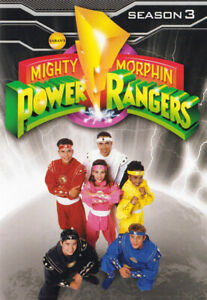 MIGHTY-MORPHIN-POWER-RANGERS-SEASON-3-DVD