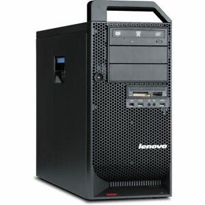 24-Logical-Core-Lenovo-D20-Workstation-2x-XEON-X5670-2-93GHz-Hex-96GB-RAM