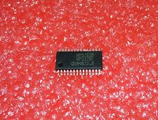 3PCS MAX9209EUM+TD IC SERIALIZER PROG 48-TSSOP MAX9209 9209 MAX9209E 9209E MAX92