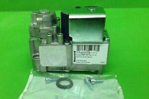 Honeywell-VK8115V-B-1073-Gas-Valve-New
