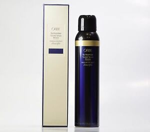 Image is loading Oribe-Surfcomber-Tousled-Texture-Mousse-5-7oz-175ml- 64a2ab992f8f