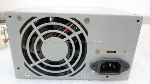 Dell PS-5201-5D 55079 055079 200W Power Supply