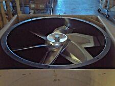 34 Tubeaxial Fan 3c413 Dr