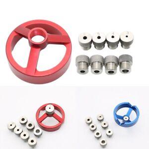 90-Degree-Drill-Guide-3-4-5-6-7-8-9-10MM-Drill-Bit-Hole-Puncher-Locator-Jig-Tool