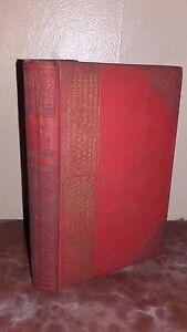 Circa 1800 I Piccoli Emigrati Signora Di Genlis Laplace & Sanchez Parigi