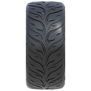 245-40R18-245-40-18-2454018-FEDERAL-595-RSRR-140-TREAD-TYRE-WAKERLEY-BRISBANE