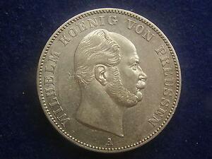 Vereinstaler-1862-Preussen-Wilhelm-Taler-W-16-720
