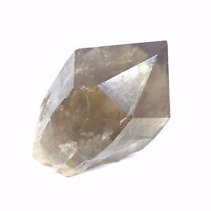 Smoky-Quartz-Single-Terminated-Crystal-BK-0026