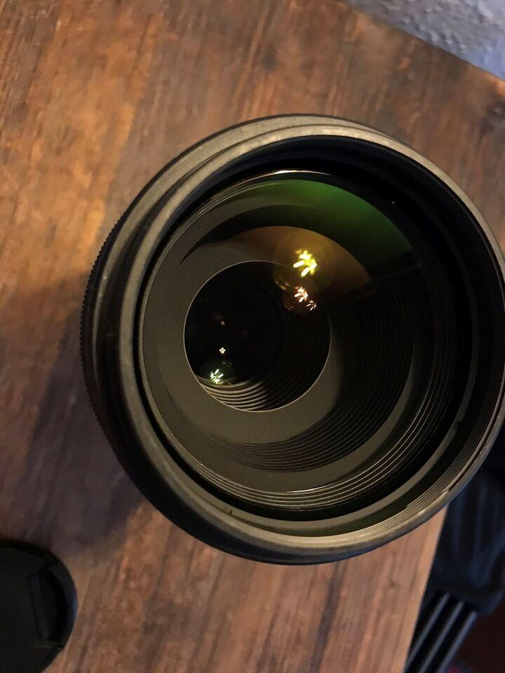 Tele Zoom, Fuji, XF 100-400mm f/4.5-5.6 R LM OIS WR