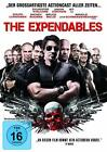 The Expendables (2011)