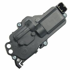 Passenger Side Power Door Lock Actuator Front or Rear For Ford Lincoln Mercury