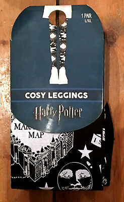 Primark Señoras Calcetines de Harry Potter Zapato Zapatillas Tamaño 4-8 Reino Unido los trazadores de líneas footlets