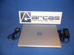 HP-Laptop-14-034-HD-Disp-AMD-Dual-Core-32GB-HD-4GB-DDR4-Win10-14-CM0012NR