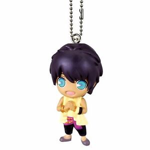 Uta-no-Prince-Sama-All-After-Secret-A-Portachiave-Keychain-Cecil-Aijima