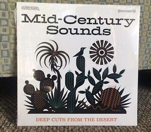 MID-CENTURY-SOUNDS-DEEP-CUTS-FROM-DESERT-2-LP-Floyd-Ramsey-Arizona-Rockabilly