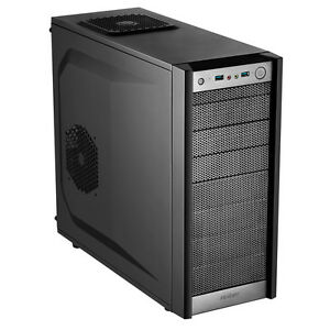 0-761345-15970-8-ANTEC-ONE-CASE-CABINET-MIDDLE-TOWER-ANTEC-ONE-NO-ALIMENTATORE