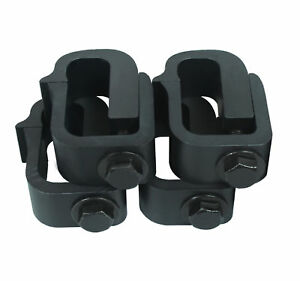 Mounting-Clamp-for-Truck-Cap-Camper-Shell-Topper-Short-Bed-Pickup-Truck-Set-of-4