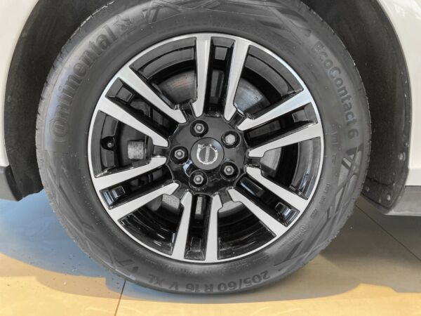 Volvo V40 CC 1,5 T3 152 Momentum aut. - billede 4