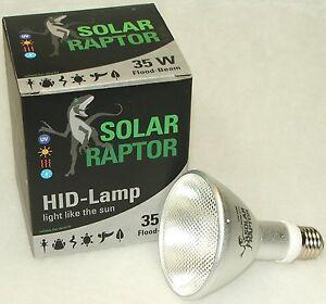 Solar-Raptor-UV-Beleuchtung-35-50-70-und-150-Watt