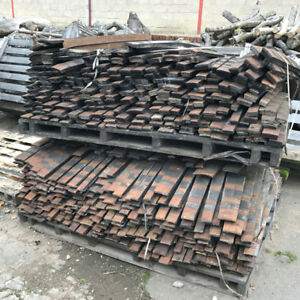 1-x-Pallet-of-123cm-Long-Wooden-Staves