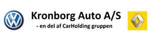 Kronborg Auto A/S