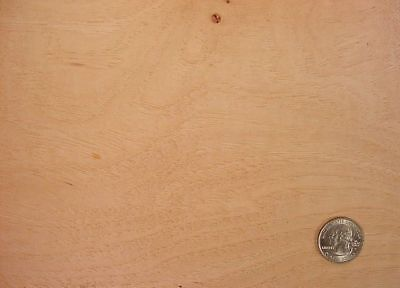 """Hickory Pecan boards lumber 3//4 surface 4 sides 24/"""""""