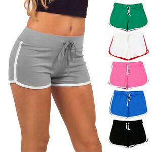 Buy New Cotton Shorts for Women at Macy's. Shop for Womens Shorts Online at 0549sahibi.tk Free Shipping Available!