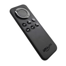 CV98LM Replacement Remote Control for Amazon Fire TV Stick