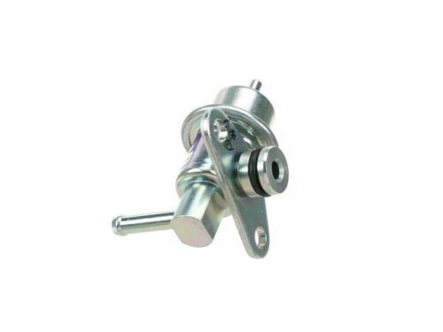 For 1992-1995 Mitsubishi Diamante Fuel Pressure Regulator 14787GY 1993 1994 SOHC