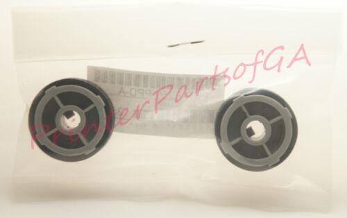 NEW!!* *OEM COMPATIBLE LEXMARK E250//E350//E450 PICKUP ROLLER