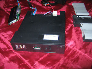 emulateur amstrad cpc 6128