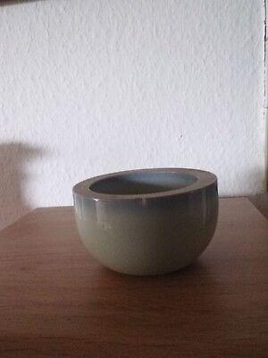 bodil manz keramik Find Bodil Manz på DBA   køb og salg af nyt og brugt bodil manz keramik