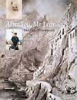 After You, Mr Lear: In the Wake of Edward Lear in Italy by Maldwin Drummond (Hardback, 2007)