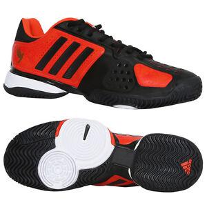 best website 74c7a 001c2 ... discount adidas barricade 7 philippines 01884 30301