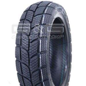 Tyre-Winter-Tyre-all-Weather-M-S-Kenda-K701-10-Inch-100-90-10-61J-TL
