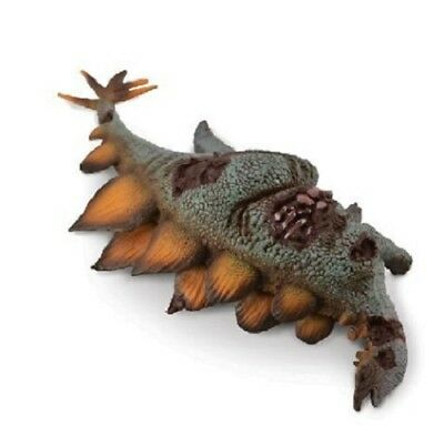 Triceratops Corpse Collecta Dinosaur Model