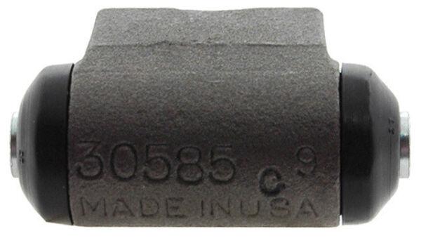 Raybestos WC370109 Rr Right Wheel Brake Cylinder