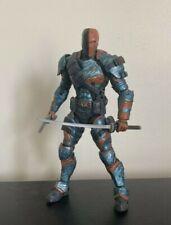 DC Collectibles Capullo S1 Batman Loose Action Figure