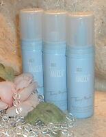Lot Angel Innocent Thierry Mugler 1.7 Oz / 50ml Each Perfume D Shower Mousse