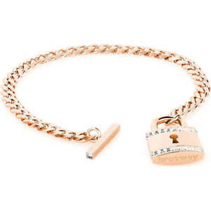 Bracciale-Private-Brosway-Jewels-BPV13