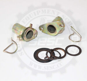 Vespa-Boutons-Role-Set-gasrolle-v50-Rally-Sprint-Super-GT-GTR-SPECIAL-circuit